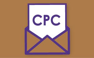 La lettre des CPC (Commissions Professionnelles Consultatives)