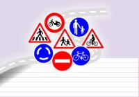 Sécurité routière : APER