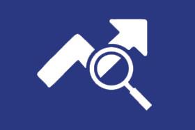 Exploiter les tests de positionnement de seconde et de CAP - Actualités