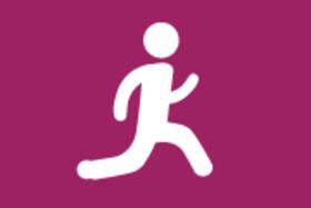 Éducation physique et sportive
