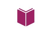 Ressources d'accompagnement du programme de français au cycle 4 : Regarder le monde, inventer des mondes
