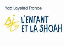 logo_enfant_et_la_Shoah