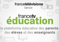 logo_France_TV_éducation
