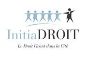 logo_initiadroit