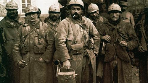 photo_première_guerre_mondiale