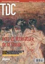 TDC_968