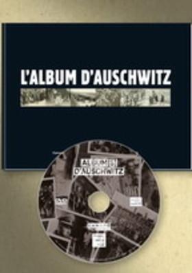 70e anniversaire de la libération des camps de concentration