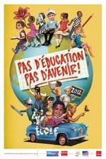 affiche_pas_d-éducation_pas_d-avenir