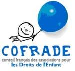 logo_cofrade