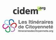 logo_itinéraires_de_citoyenneté