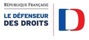 logo_defenseur-des-droits