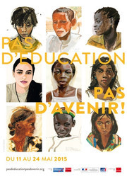 Affiche_2015_Education-avenir