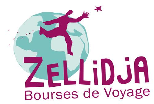 logo_Zellidja