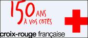 visuel_150-ans_Croix-Rouge