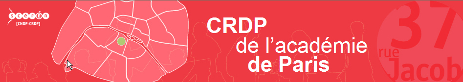 http://cache.media.eduscol.education.fr/image/ecole/31/9/logoCRDP_Paris_232319.jpg