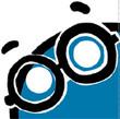 logo_cea_livret_chimie