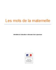 Guide_Les_mots_de_la_maternelle
