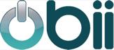 logo obii