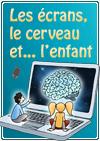 logo_cerveau-decouvrir