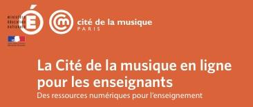 Cite-de-la-musique