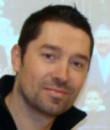 Interview de Christophe Caron