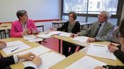 2012Socle-commun_travailler-les-competences-en-equipe