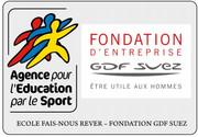 logo_APELS_Fondation_GDF_Suez