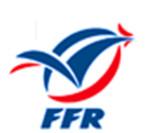 visuel_FFR