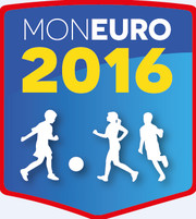 logo_MON-EURO-2016