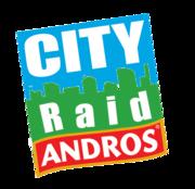 logo_CRA