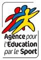 logo_APELS