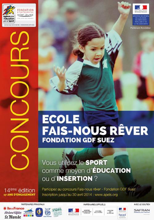 visuel_concours_GDF_Suez