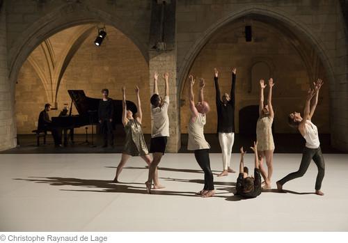 photo_Avignon_Lied_Ballet