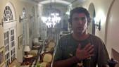 Interview du réalisateur Diego Quemada-Diez, gagnant du PJRL 2014