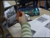 DVD Apprendre la science et la technologie à l'école