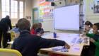 Entraîner les élèves aux activités de compréhension