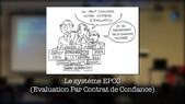 Le système EPCC