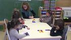 Activités pédagogiques complémentaires