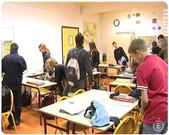 Français : écrire une lettre pour argumenter