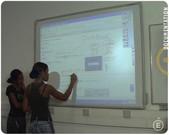 Documentation: développer une analyse réfléchie de site de biologie