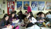 Accompagnement personnalisé en 6e en classe entière et en groupes