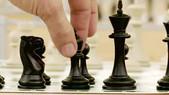 Le jeu d'échecs au collège